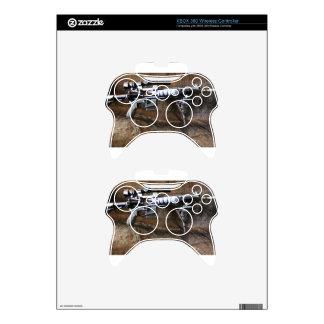 AR-15 Tactical Xbox 360 Controller Skin