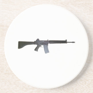 AR-18 POSAVASOS PARA BEBIDAS