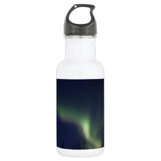 AR Aurora Reaching 18oz Water Bottle