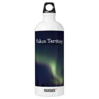AR Aurora Reaching SIGG Traveler 1.0L Water Bottle