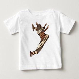 Ar Lath Ma Vhenan Baby T-Shirt