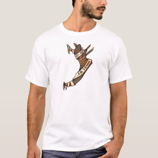 Ar Lath Ma Vhenan T-Shirt