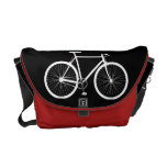 ARA BICYCLE MESSENGER BAG - PEDAL ON! COURIER BAGS