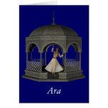 Ara Cards