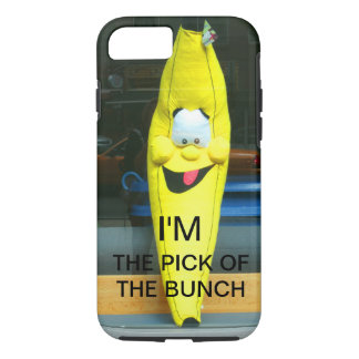 ARA iPhone 7 case - TOP BANANA