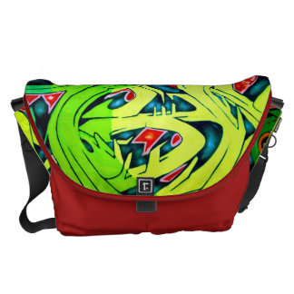 ARA - THE BAG TO END ALL BAGS! THIS IS IT!