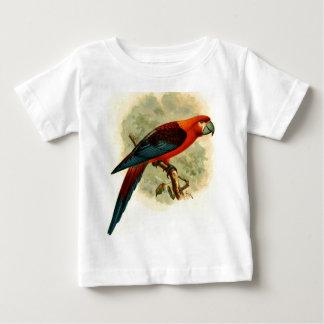 Ara Tricolor T-Shirt