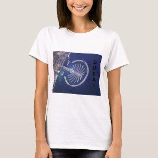 Arab Emirates Dubai Palm-Island Resort (St.K) T-Shirt