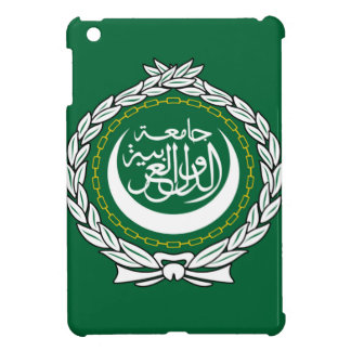Arab League iPad Mini Covers
