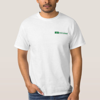 Arab League T-Shirt