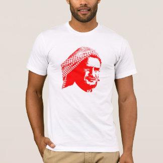 arab-man T-Shirt