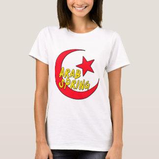 Arab Spring T-Shirt