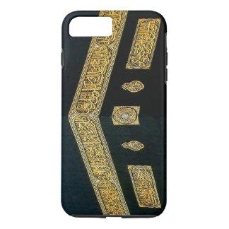 Árabe islámico de Fitr Adha Mubarak del al de Eid Funda iPhone 7 Plus