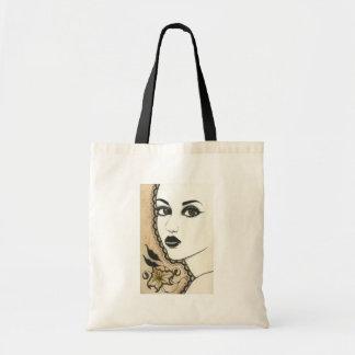 Arabel Tote Bag