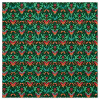 Arabesque decorativo hermoso del modelo inconsútil telas