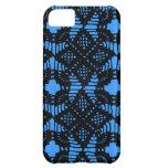 Arabesque Handwork Pattern iPhone 5C Case