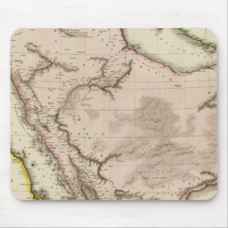 Arabia Mouse Pads