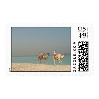Arabian Gulf Stamps