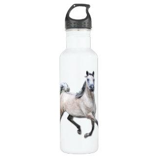 Arabian Horse - Alia Water Bottle
