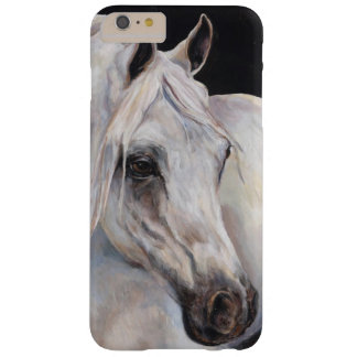 Arabian horse barely there iPhone 6 plus case