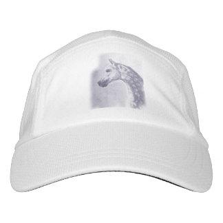 Arabian Horse Knit Performance Hat
