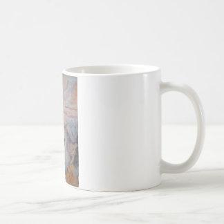 Arabian Horse Mug Wrap