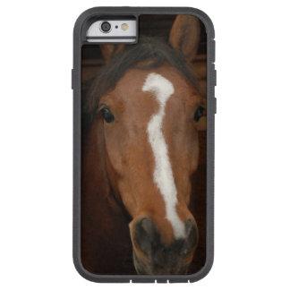 Arabian Horses iPhone 6 Case