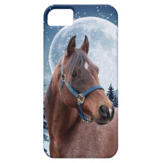Arabian iPhone 5 Case