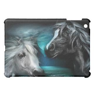 Arabian Moon Art Case for iPad iPad Mini Cases