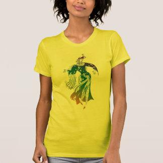 Arabian Nights Shirt