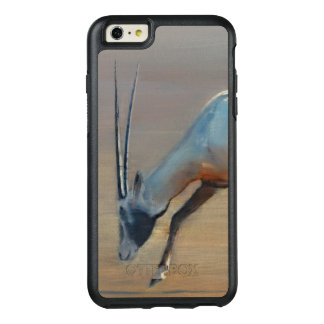 Arabian Oryx 2010 OtterBox iPhone 6/6s Plus Case