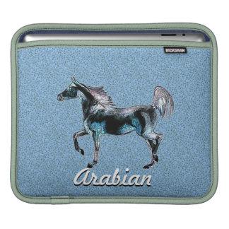 Arabian Sleeve For iPads