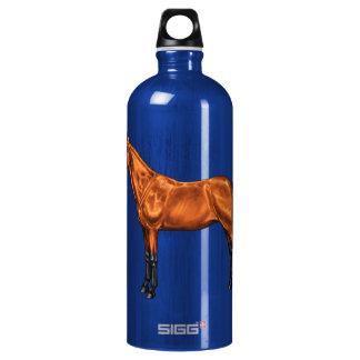 Arabian Water Bottle