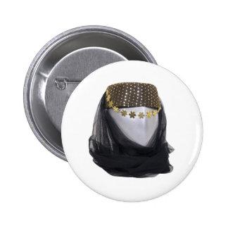 ArabianNightsHeadwear082909 Pins