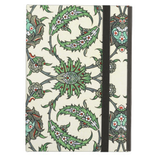Arabic Design #5 at Emporio Moffa Cover For iPad Air