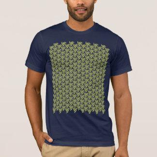 Arabic Tessellation T-Shirt