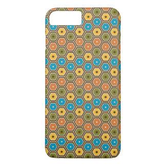 Arabica Nights iPhone 8 Plus/7 Plus Case