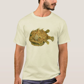 Aracana aurita T-Shirt