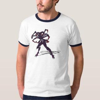 Arachna Shirt