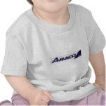 Araco2.ai Tee Shirts