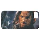 Aragorn con el ejército funda para iPhone SE/5/5s