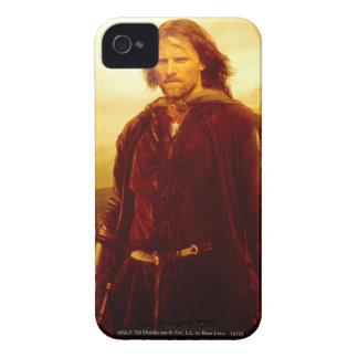 Aragorn Glowing Case-Mate iPhone 4 Case