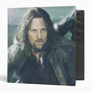 Aragorn intenso