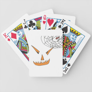 ARAIGNEE1.png PUMPKIN Deck Of Cards