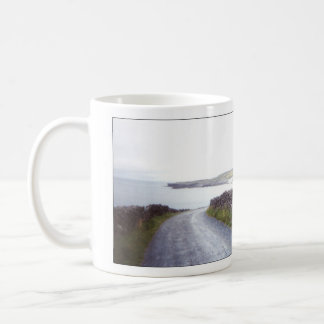 Aran Islands Coffee Mug