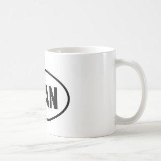 ARAN TAZA DE CAFÉ
