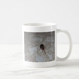 Araña #3 de Itsy Bitsy Tazas