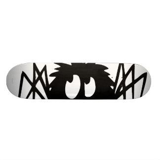 Araña Skate Boards