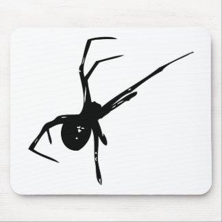 Araña Tapete De Ratones