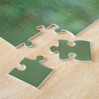 Araneus - Orb Weaver Spider Jigsaw Puzzle
